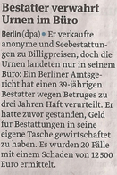Urnen_im_buero_4_4_2013_volksstimme_kl