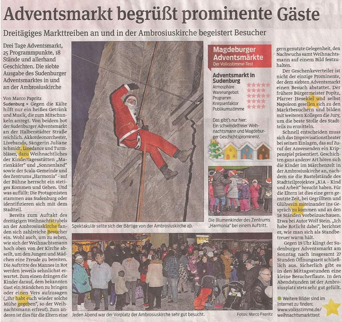 adventsmarkt_10_12_2012_volksstimme_klein