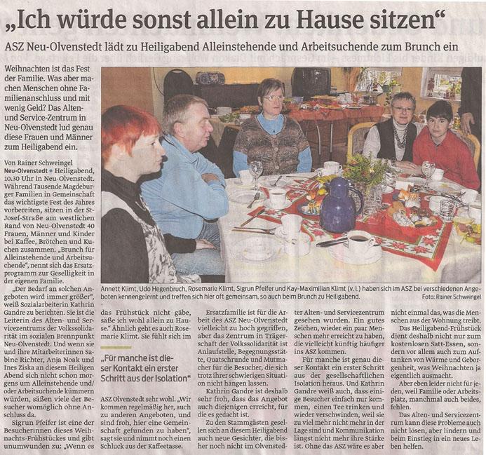 alleine_27_12_2012_volksstimme_kl
