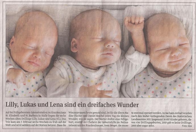 baby_28_3_2013_volksstimme_kl