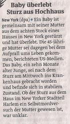 baby_ueberlebt_15_3_2013_volksstimme_kl