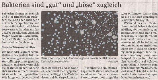 bakterien_12_2_2013_volksstimme_kl