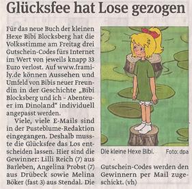 bibi_18_2_2013_volksstimme_kl