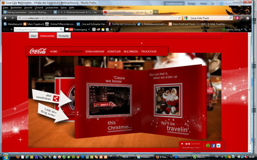 coca-cola-truck-song-webseite