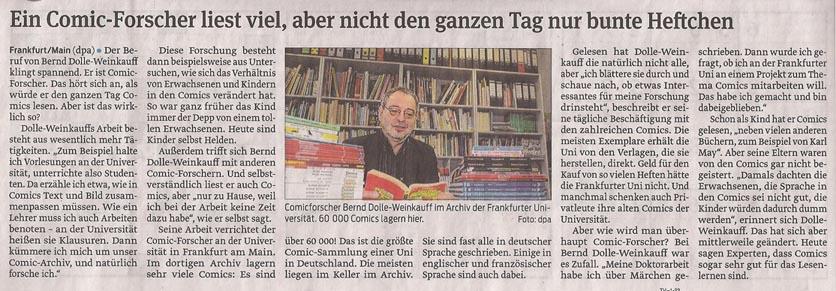 comic-forscher_15_3_2013_volksstimme_kl