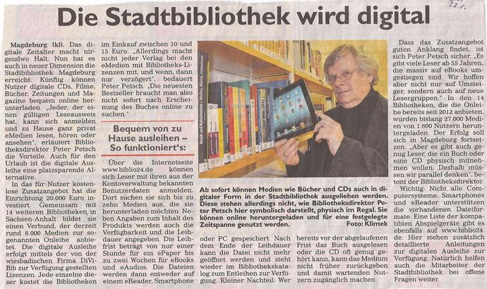 dig_stadtbibliothek_23_1_2013_generalanzeiger_kl