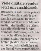 digitale_Sender_unverschluesselt_4_4_2013_volksstimme_kl