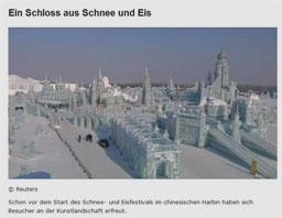 eisschloss_kl