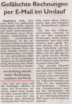 email_23_1_2013_generalanzeiger_kl