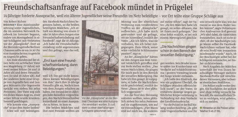 facebook_10_1_2013_volksstimme_kl