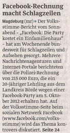 facebook_11_2_2013_volksstimme_kl
