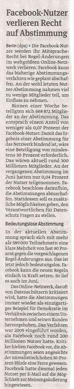 facebook_12_12_2012_volksstimme_klein