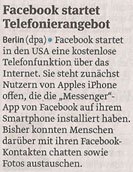 facebook_18_1_2013_volksstimme_kl