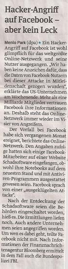 facebook_18_2_2013_volksstimme_kl