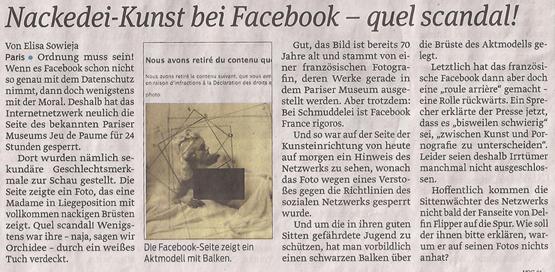 facebook_9_3_2013_volksstimme_kl