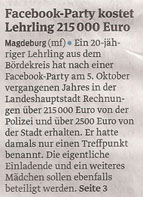 facebookparty_9_2_2013_volksstimme_kl