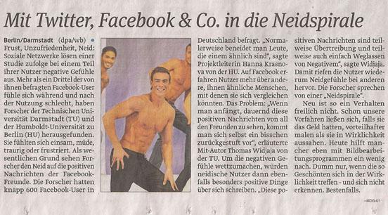 facebook,twitter_22_1_2013_volksstimme_kl