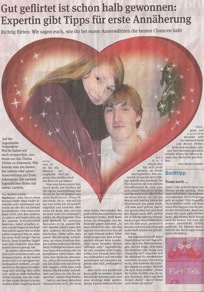 flirt_12_12_2012_volksstimme_klein