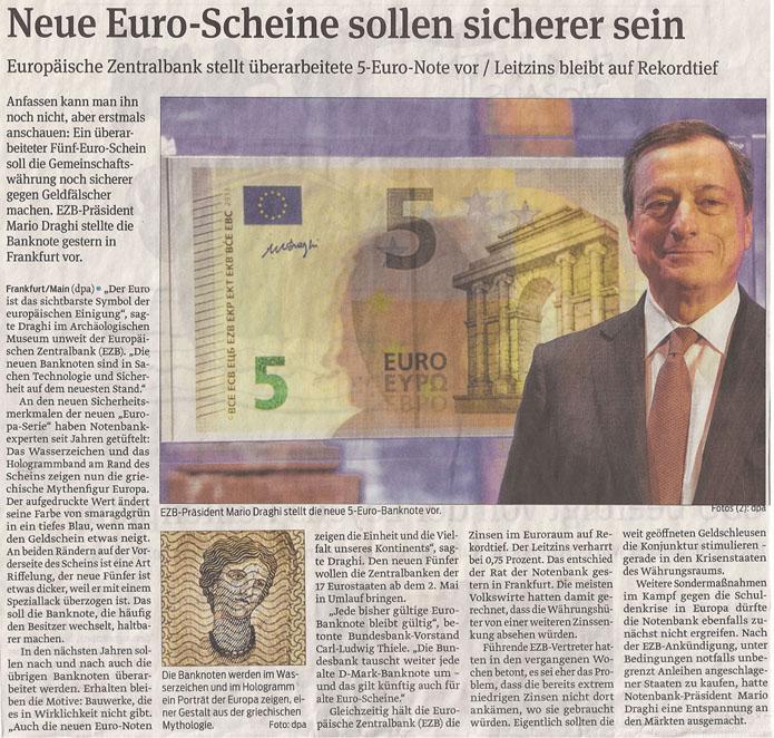 geld_11_1_2013_volksstimme_kl