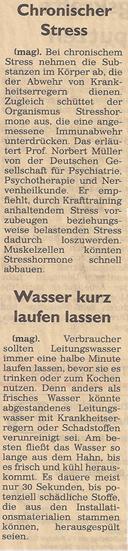 gesundheit1_10_2_2013_generalanzeiger_kl