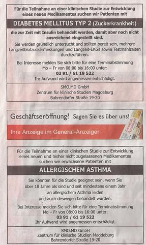gesundheit1_10_3_2013_generalanzeiger_kl