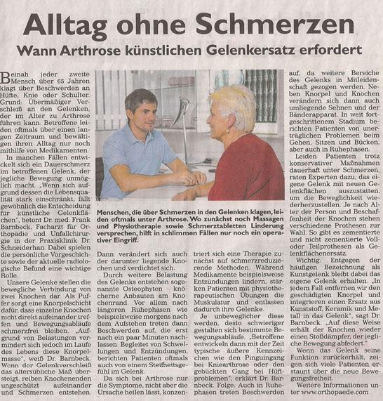 gesundheit1_13_2_2013_generalanzeiger_kl