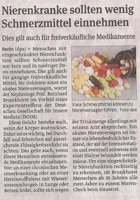 gesundheit1_18_2_2013_volksstimme_kl