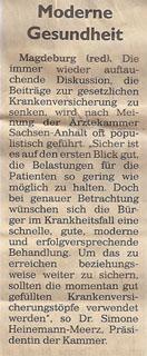 gesundheit1_24_3_2013_generalanzeiger_kl