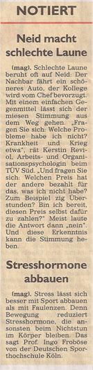 gesundheit1_27_1_2013_generalanzeiger_kl