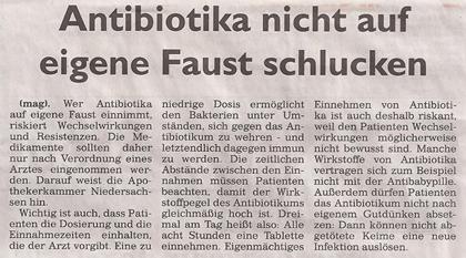 gesundheit1_27_2_2013_generalanzeiger_kl