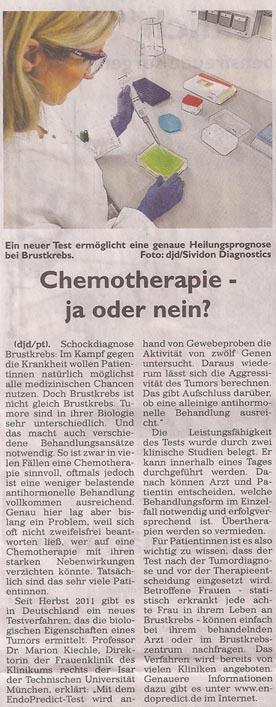gesundheit1_31_3_2013_generalanzeiger_kl