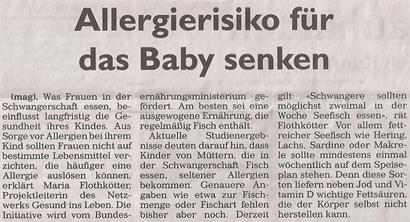 gesundheit1_7_4_2013_generalanzeiger_kl