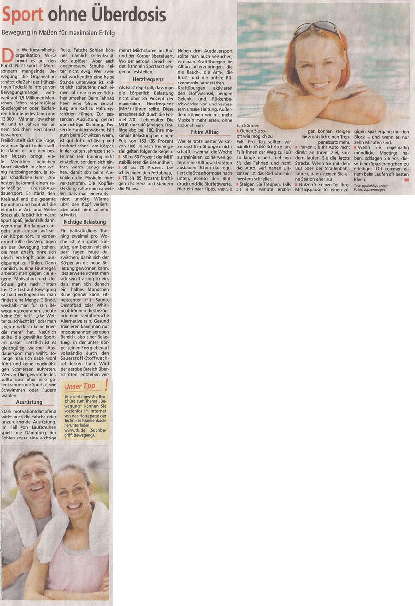 gesundheit1_kauflandzeitung_4_2_2013_kl