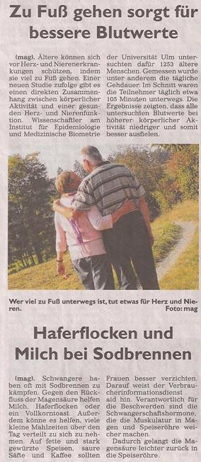 gesundheit2_31_3_2013_generalanzeiger_kl