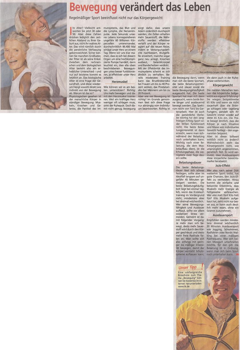 gesundheit2_4_3_2013_kauflandzeitung_kl