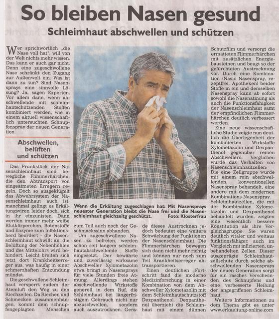 gesundheit3_24_2_2013_generalanzeiger_kl
