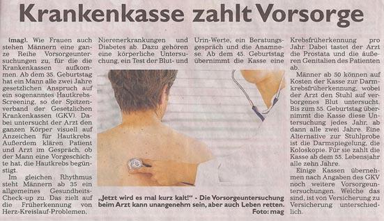 gesundheit3_31_3_2013_generalanzeiger_kl