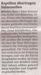 gesundheit3_6_4_2013_volksstimme_kl