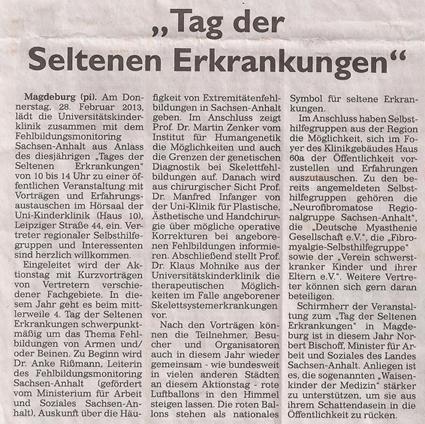 gesundheit4_24_2_2013_generalanzeiger_kl