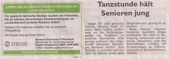 gesundheit4_31_3_2013_generalanzeiger_kl