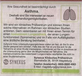 gesundheit6_24_2_2013_generalanzeiger_kl
