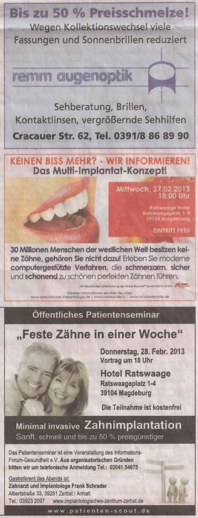 gesundheit7_24_2_2013_generalanzeiger_kl