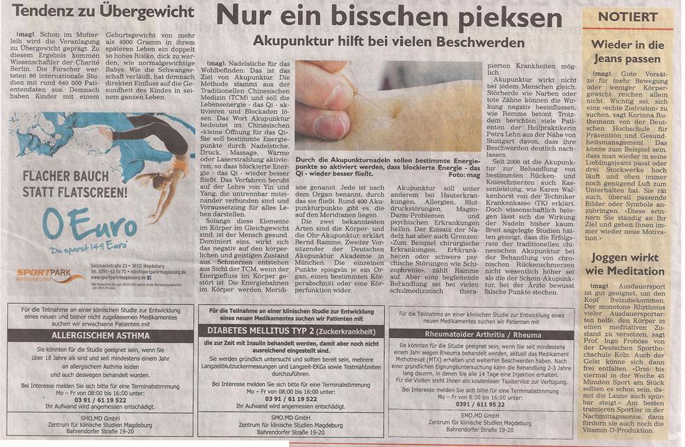 gesundheit_13_3_2013_generalanzeiger_kl