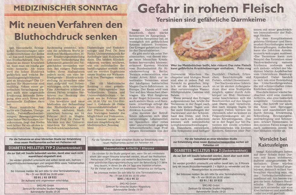 gesundheit_20_2_2013_generalanzeiger_kl
