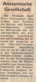 gesundheit_24_3_2013_generalanzeiger_kl