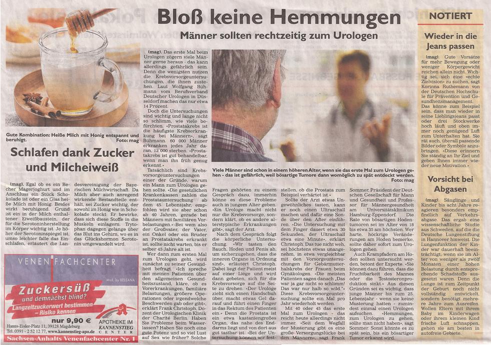 gesundheit_27_2_2013_generalanzeiger_kl