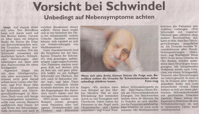 gesundheit_31_3_2013_generalanzeiger_kl