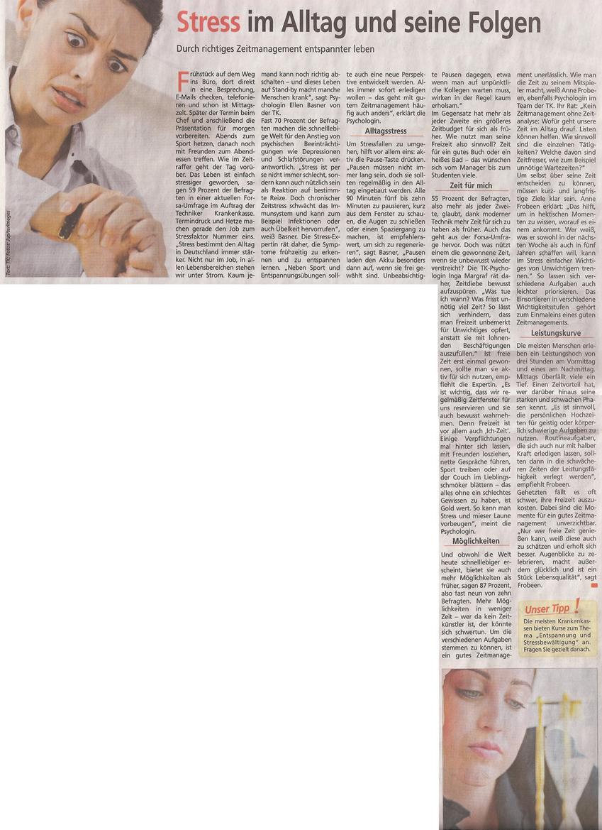 gesundheit_4_3_2013_kauflandzeitung_kl