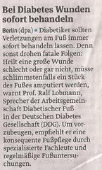 gesundheit_6_4_2013_volksstimme_kl