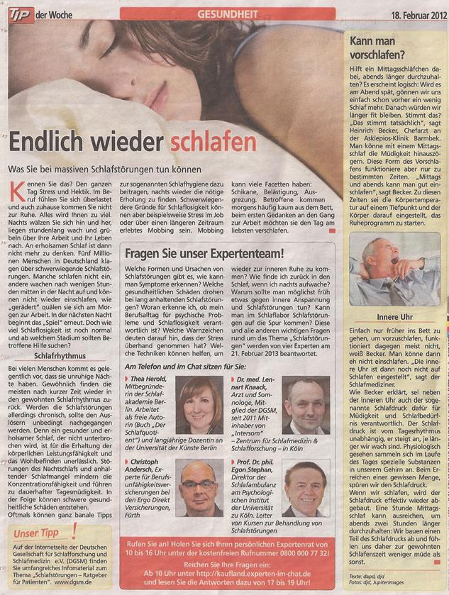 gesundheit_kauflandzeitung_18_2_2013_kl